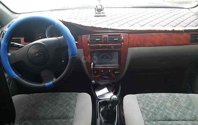 Bán Chevrolet Cruze sản xuất 2012, màu trắng, xe nhập3