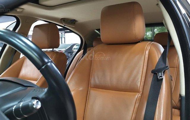 Jaguar XF Premium Luxury - nhập khẩu nguyên chiếc từ Anh Quốc 20159