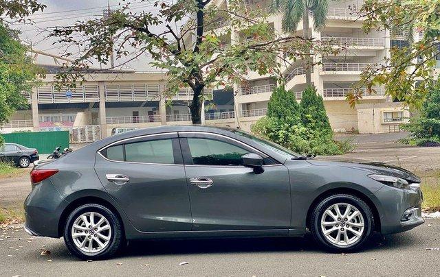 Ưu đãi giảm giá sâu với chiếc Mazda 3 Luxury đời 2019, xe còn mới2