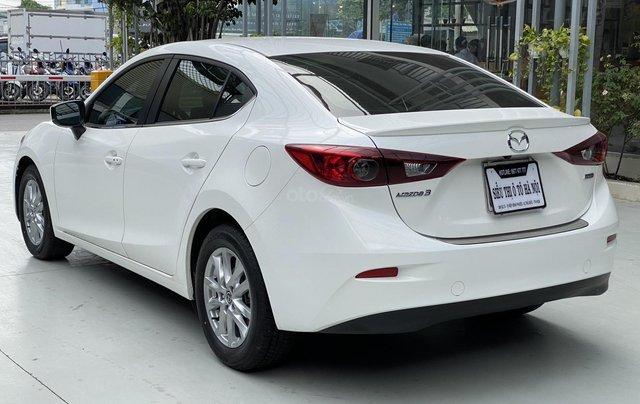 Bán xe Mazda 3 1.5 SD 2017 mới như 2019, siêu đẹp, 25.000km4