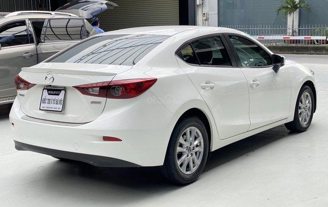 Bán xe Mazda 3 1.5 SD 2017 mới như 2019, siêu đẹp, 25.000km5