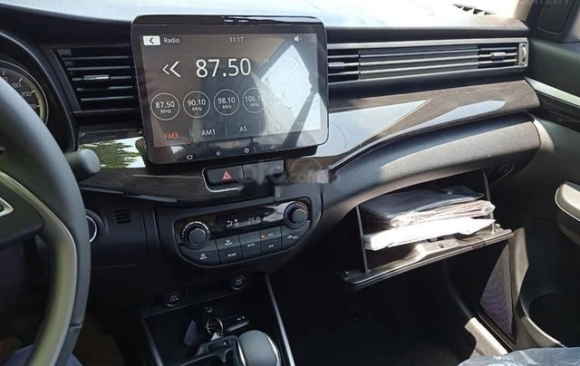 Suzuki XL7 2020 đủ màu/ tặng tiền mặt, phụ kiện6