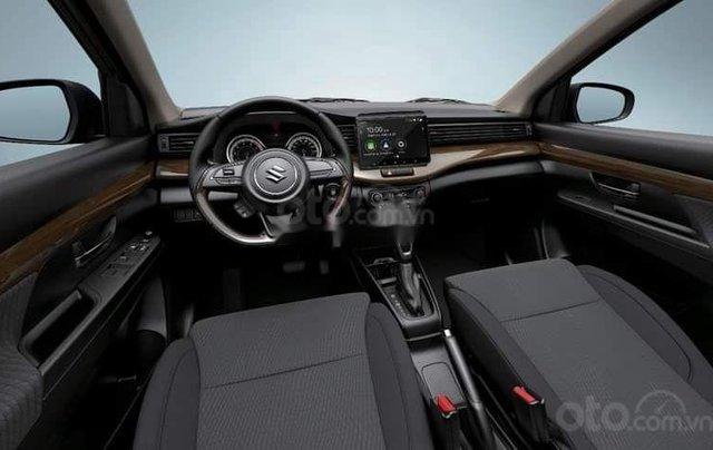 Suzuki XL7 2020 đủ màu/ tặng tiền mặt, phụ kiện5