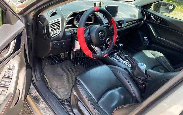 Xe Mazda 3 năm sản xuất 2016 còn mới3
