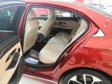 [Duy nhất tháng 11 - VinFast LUX A2.0] rinh xe chỉ từ 75 triệu đồng - lăn bánh chỉ từ 138 triệu đồng2