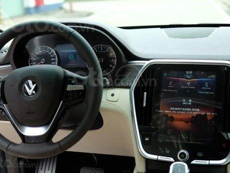 [Hot - VinFast LUX SA2.0] rinh xe chỉ từ 104 triệu đồng - lăn bánh chỉ từ 189 triệu đồng3