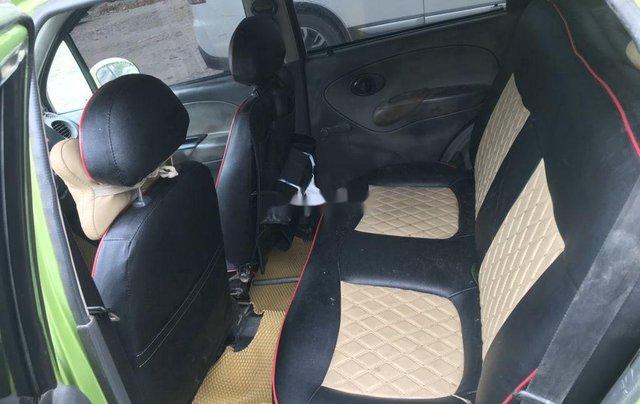 Bán Daewoo Matiz sản xuất 2003 còn mới, giá chỉ 56 triệu3