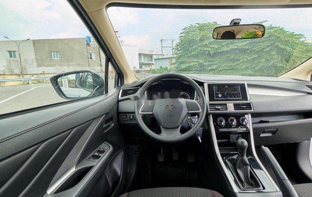 Cần bán xe Mitsubishi Xpander đời 2020, màu trắng, nhập khẩu nguyên chiếc5