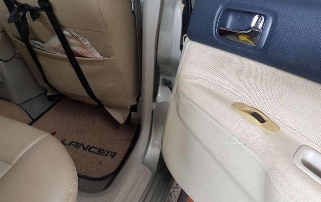 Bán Mitsubishi Lancer 2005, xe gia đình2