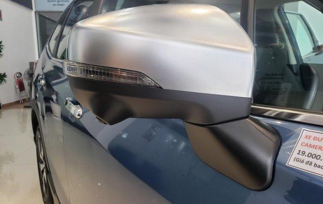 Bán Subaru Forester Eyesight sản xuất năm 2019, giao nhanh 3