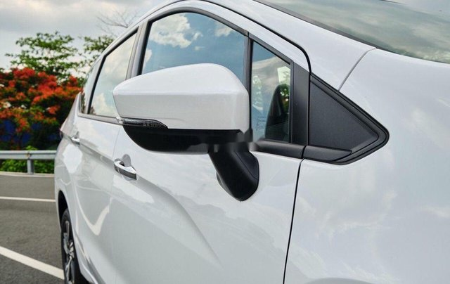 Cần bán xe Mitsubishi Xpander đời 2020, màu trắng, nhập khẩu nguyên chiếc4