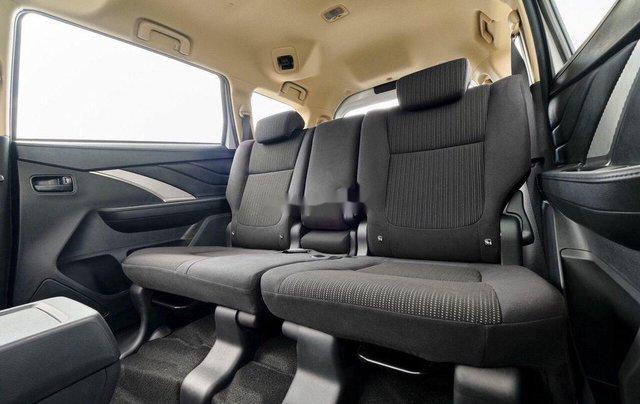 Cần bán xe Mitsubishi Xpander đời 2020, màu trắng, nhập khẩu nguyên chiếc7