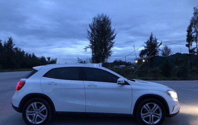 Bán Mercedes sản xuất năm 2014, nhập khẩu nguyên chiếc còn mới, 800 triệu1
