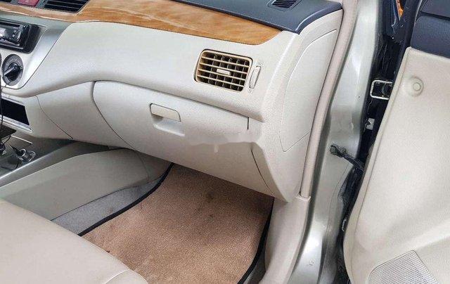 Bán Mitsubishi Lancer 2005, xe gia đình1
