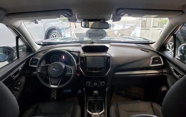 Bán Subaru Forester Eyesight sản xuất năm 2019, giao nhanh 6