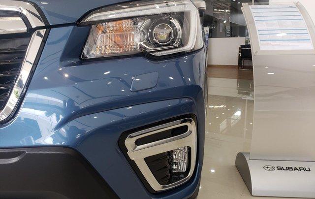 Bán Subaru Forester Eyesight sản xuất năm 2019, giao nhanh 1