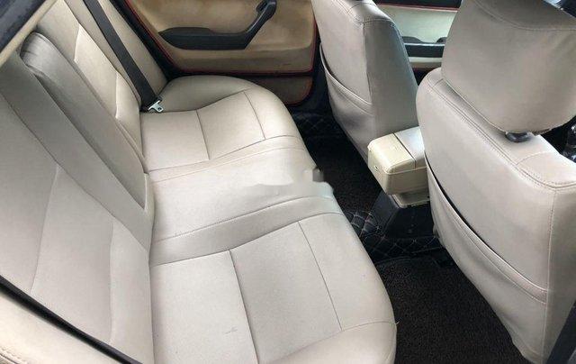 Cần bán lại xe Honda Accord năm 1993, xe nhập chính chủ6