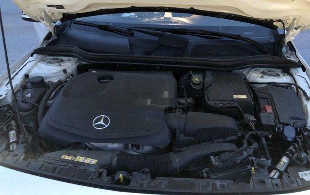 Bán Mercedes sản xuất năm 2014, nhập khẩu nguyên chiếc còn mới, 800 triệu7