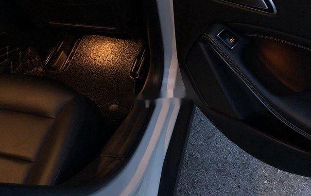 Bán Mercedes sản xuất năm 2014, nhập khẩu nguyên chiếc còn mới, 800 triệu2