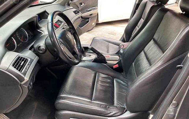 Cần bán Honda Accord sản xuất 2010, nhập khẩu, giá chỉ 465 triệu1