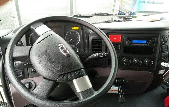 Daewoo 15 tấn SX 2020 giao ngay4