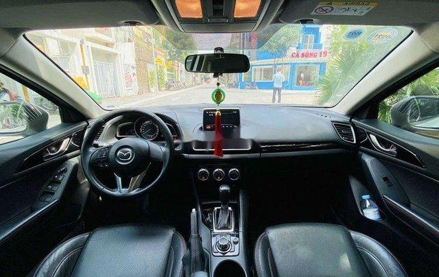 Bán Mazda 3 sản xuất 2016, màu trắng 10
