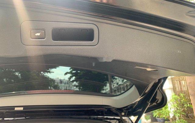 Chính chủ bán Acura MDX 2008, màu đen, nhập khẩu nguyên chiếc11