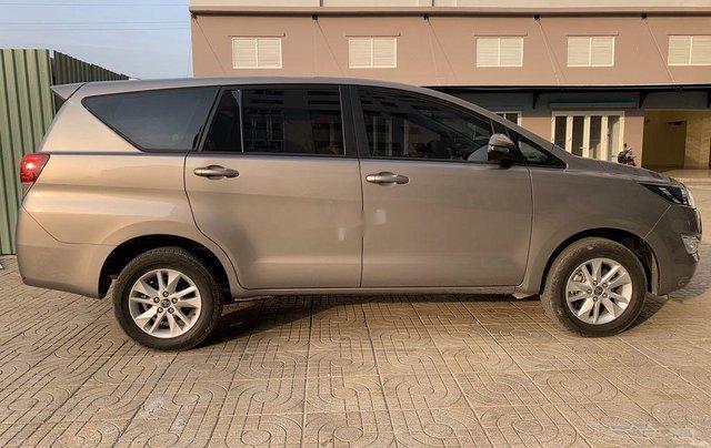 Cần bán xe Toyota Innova năm sản xuất 2019, xe nhập còn mới3