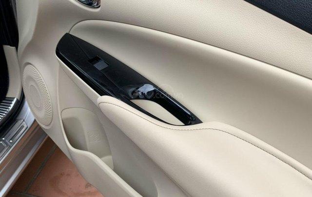 Toyota Vios G SX T7-2020. Giá tốt liên hệ ngay8