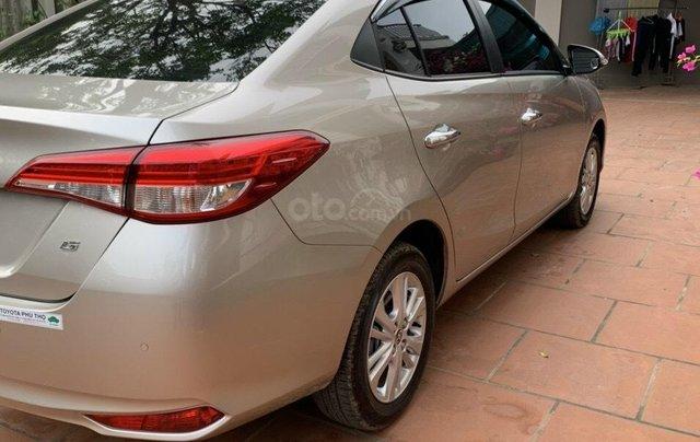 Toyota Vios G SX T7-2020. Giá tốt liên hệ ngay1