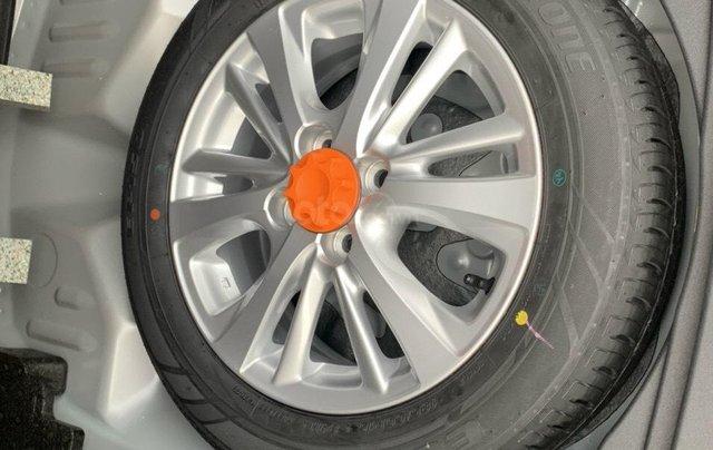 Toyota Vios G SX T7-2020. Giá tốt liên hệ ngay9