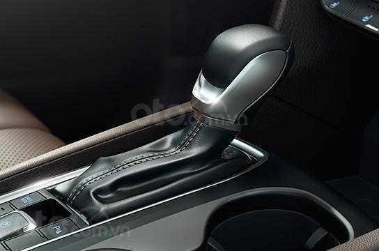 Bán Hyundai Santa Fe 2020 giá cạnh tranh tại Hà Nội4