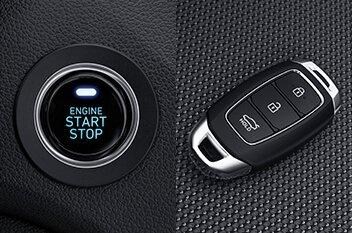 Bán Hyundai Accent AT đặc biệt 20208