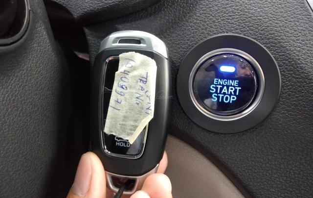 Chỉ còn 2 tháng ưu đãi 50% thuế trước bạ - Accent xe sẵn giao ngay chỉ từ 419 triệu8
