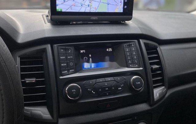 Cần bán xe Ford Ranger năm 2019, nhập khẩu còn mới7