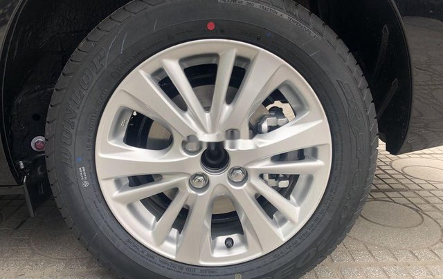 Bán Toyota Vios sản xuất 2020, màu trắng4
