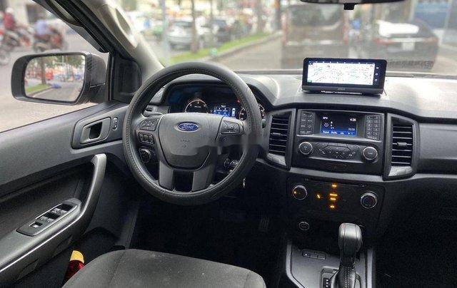 Cần bán xe Ford Ranger năm 2019, nhập khẩu còn mới6