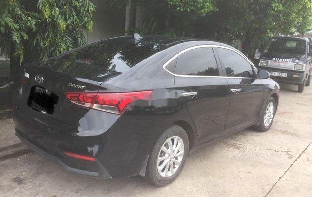 Bán xe Hyundai Accent năm sản xuất 2019 còn mới2