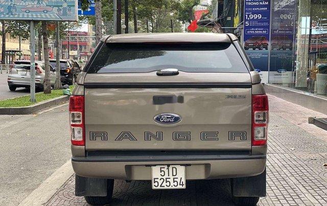 Cần bán xe Ford Ranger năm 2019, nhập khẩu còn mới2
