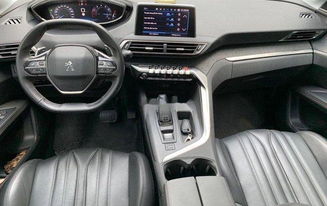 Bán Peugeot 5008 năm 2018 còn mới5
