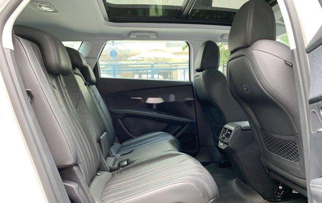 Bán Peugeot 5008 năm 2018 còn mới8
