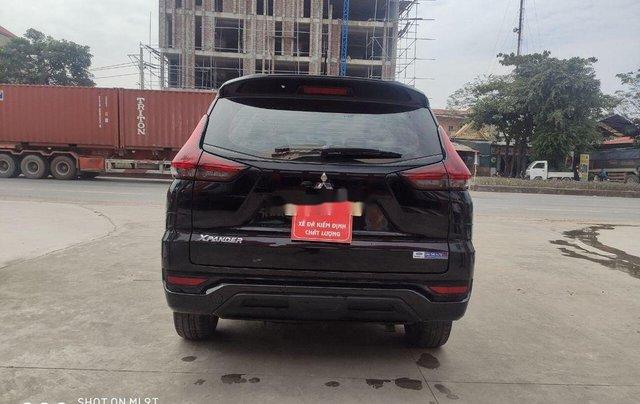 Bán gấp chiếc Mitsubishi Xpander sản xuất 2019, nhập khẩu xe gia đình2