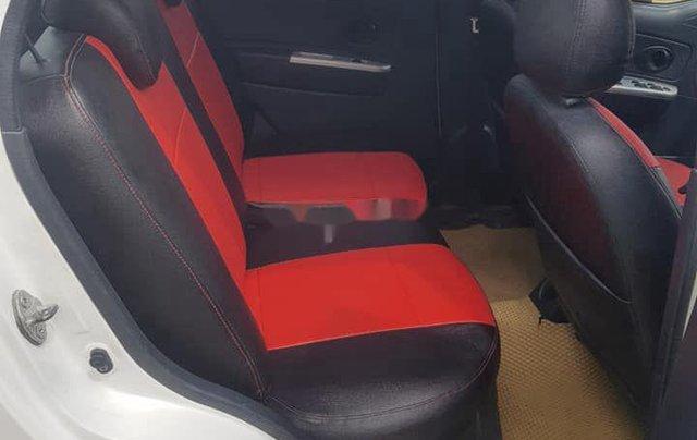 Cần bán xe Chevrolet Spark sản xuất 2010, xe chính chủ giá thấp2