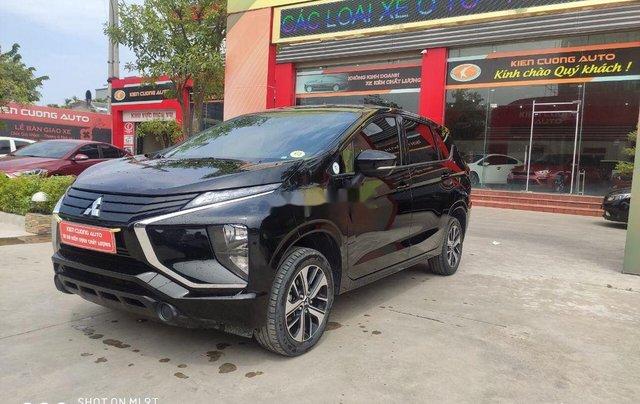 Bán gấp chiếc Mitsubishi Xpander sản xuất 2019, nhập khẩu xe gia đình1