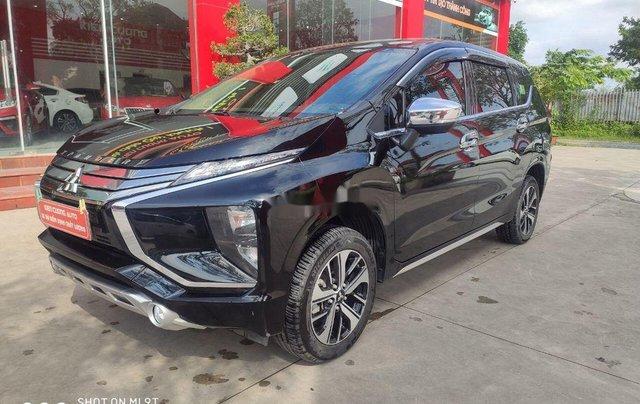 Cần bán gấp Mitsubishi Xpander năm sản xuất 2018, nhập khẩu nguyên chiếc xe gia đình1