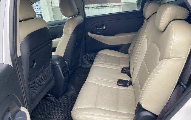 Cần bán Kia Rondo 2.0AT, xe sản xuất 20186