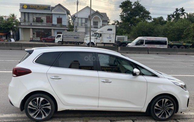 Cần bán Kia Rondo 2.0AT, xe sản xuất 20182