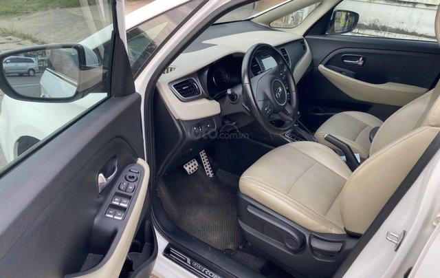 Cần bán Kia Rondo 2.0AT, xe sản xuất 20187