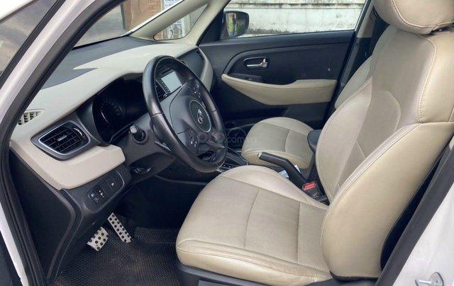 Cần bán Kia Rondo 2.0AT, xe sản xuất 20188