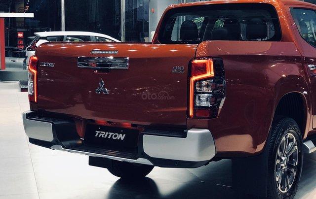 Triton AT new 2021 giá 630 triệu3